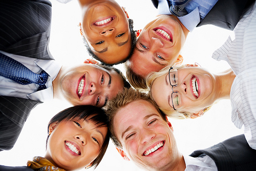 networking_people